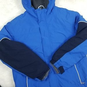 Lands' End Kids The Squall Jacket